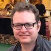 Stuart Tucker