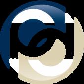 The Professional Development Consortium
