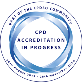 ExVeritas Limited - The CPD Standards Office