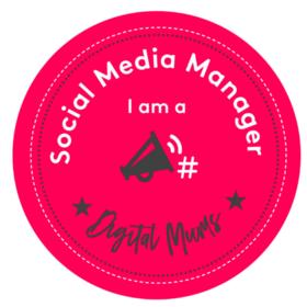 Social Media Management Course